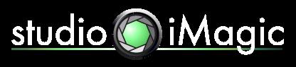 StudioImagic | Agenție de publicitate Logo