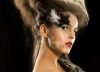 Model: Sofia Murărus | Foto: Dumitru Radu | Hairstyle: Soso | Makeup: Ramona Tiepac