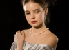 Model: Julia Klärmann| Foto: Radu Stănese | Hairstyle: Soso | Makeup: Ramona Tiepac