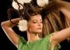 Model: Alina Diana Maier Mădărăşan | Foto: Dumitru Radu | Hairstyle: Soso | Makeup: Ramona Tiepac