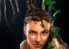 Model: Roxana Armeana | Foto: Radu Stănese | Hairstyle: Soso | Makeup: Ramona Tiepac